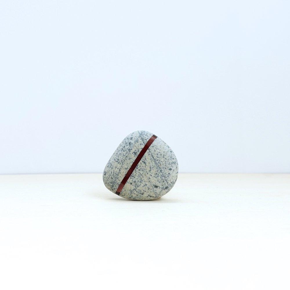 stone+glass : c-09-23062021-138