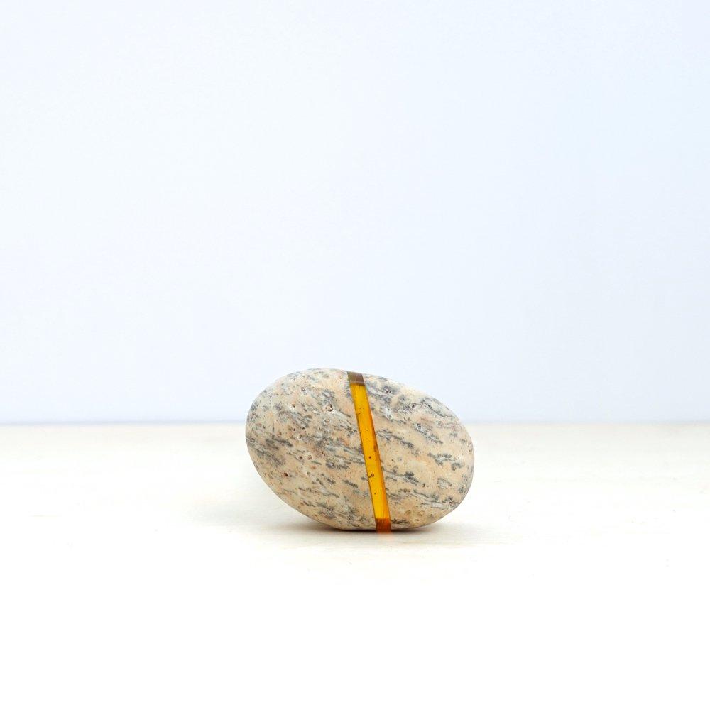 stone+glass : c-13-23062021-142