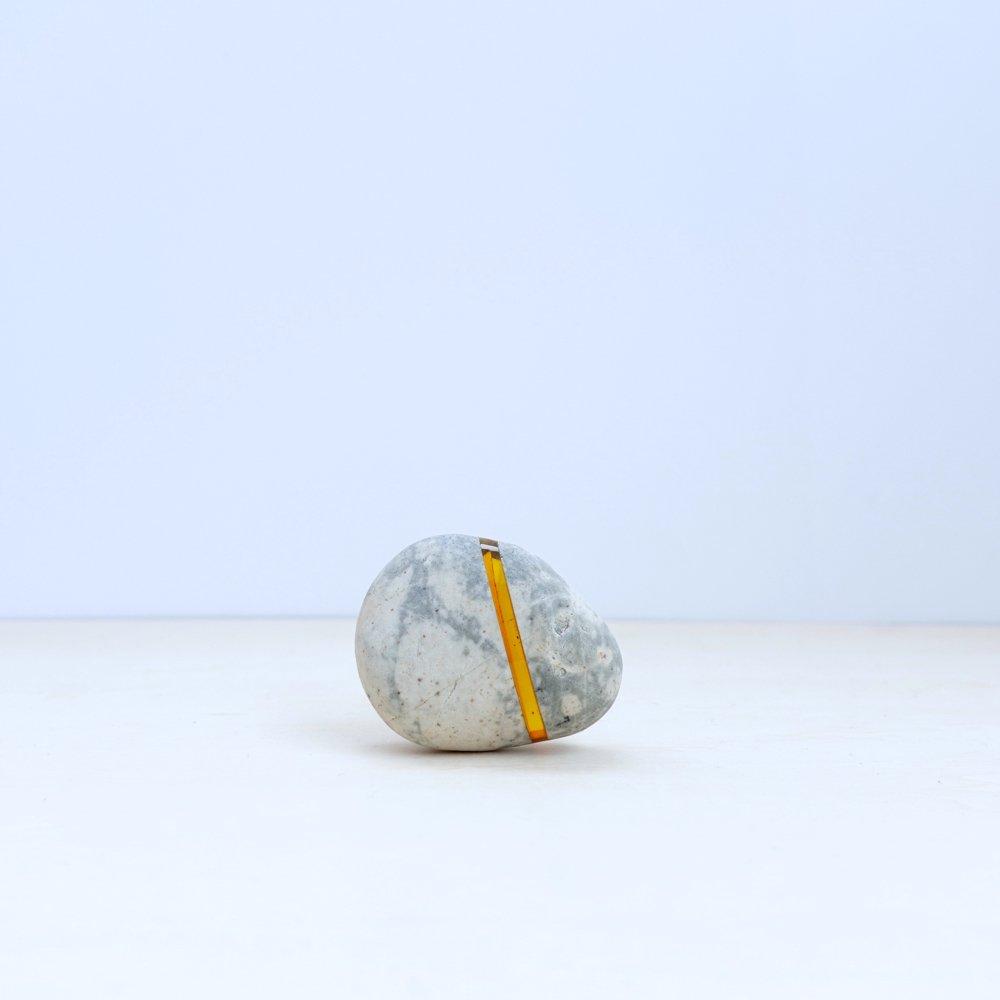 stone+glass : c-15-01042021-144