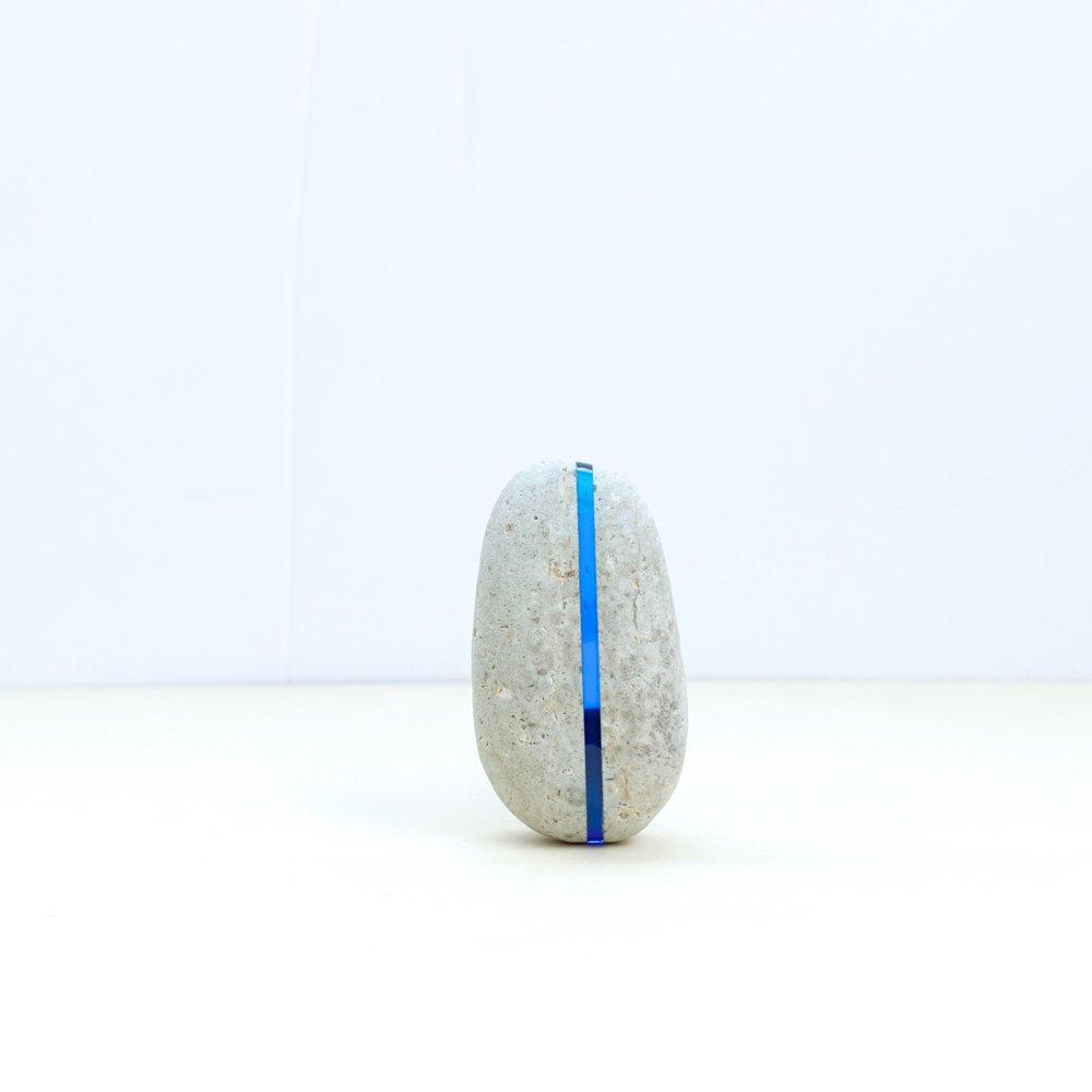 stone+glass : w-03-06112020-072
