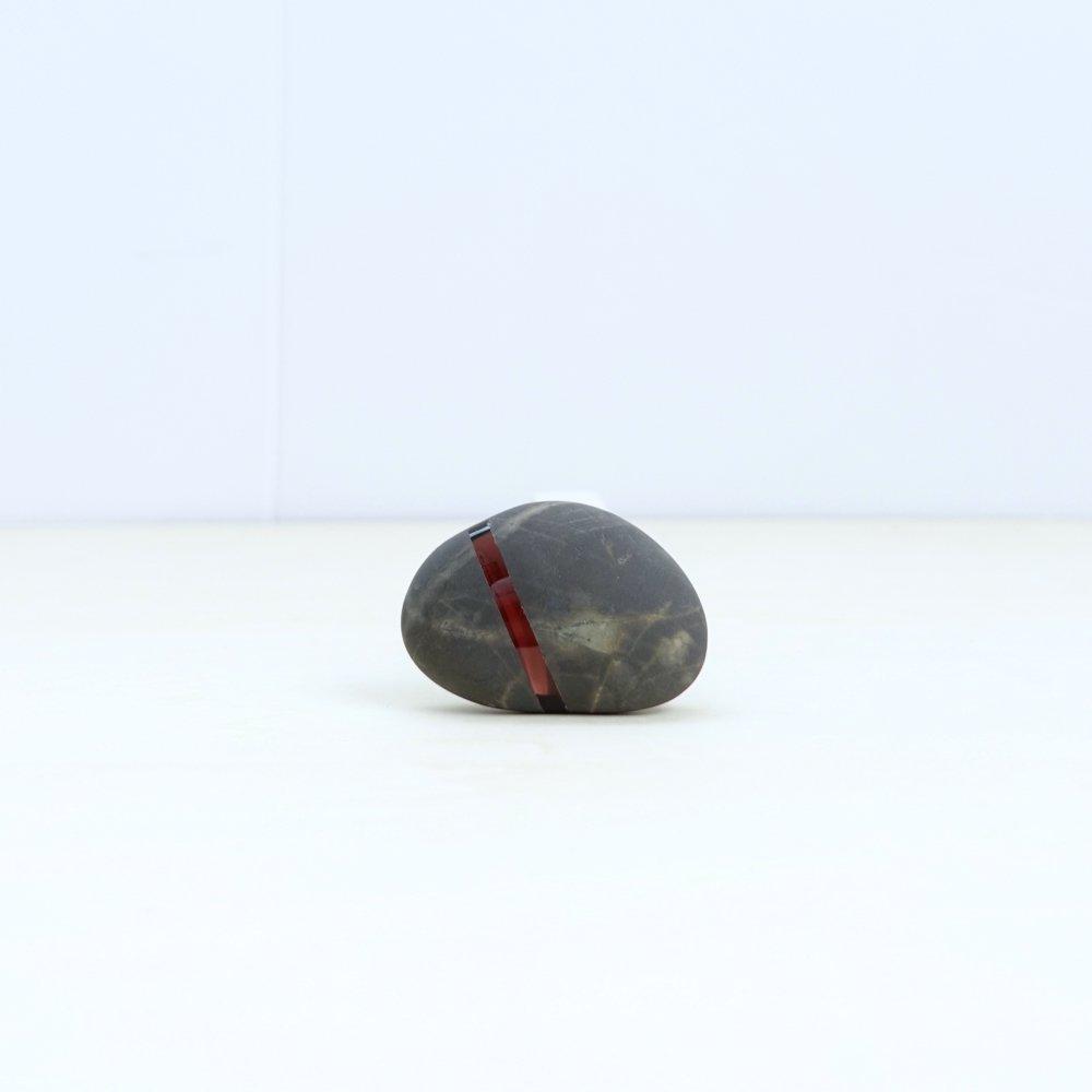 stone+glass : b-01-01042021-056