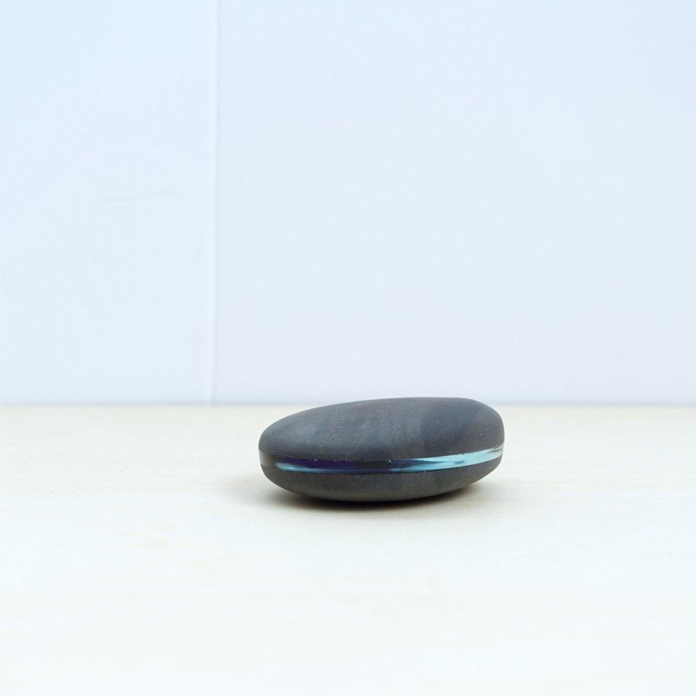 stone+glass : b-07-06112020-062