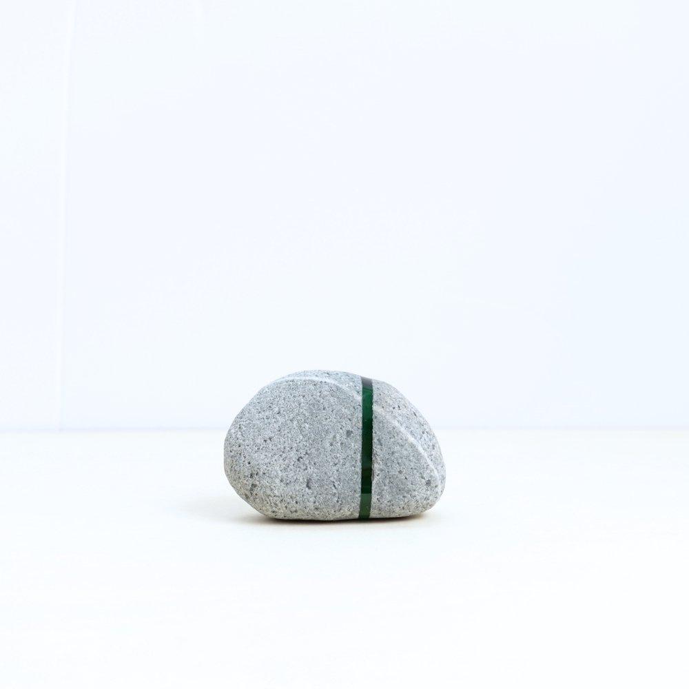 stone+glass : c-09-23062021-157