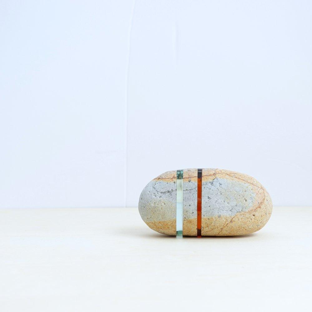 stone+glass : c-18-23062021-166