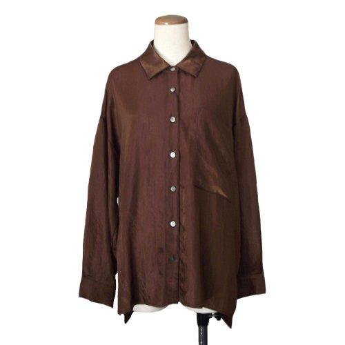 シャイニングクロスシャツ|イメージ