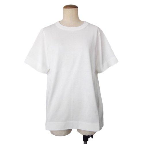 クルーネックTシャツ|イメージ