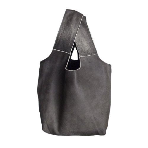 ショッピングバッグ|イメージ