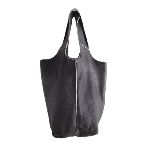 ショッピングバッグ|その他のイメージ1