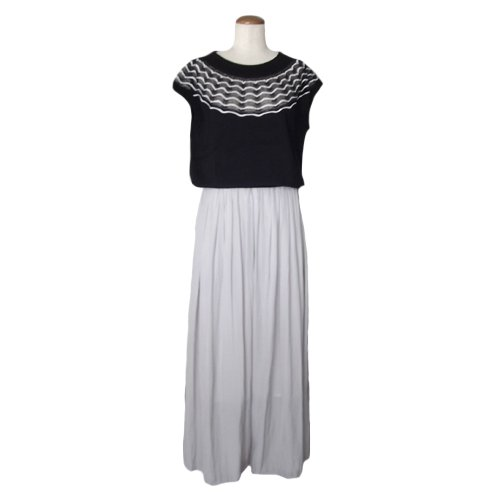 サテンスカートパンツ|その他のイメージ3