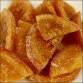 ネーブルオレンジ 1/4 500g