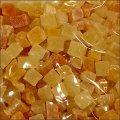 ドライフルーツ3種ミックス 500g
