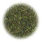 特上嬉野玉緑茶