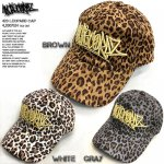 <img class='new_mark_img1' src='https://img.shop-pro.jp/img/new/icons1.gif' style='border:none;display:inline;margin:0px;padding:0px;width:auto;' />SPESIAL SNAP BACK CAP LEOPARD
