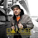 DANDEE 「BUILDING BRIDGES」