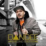 DANDEE 「BUILDING BRIDGES」