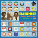 HARDHIT GOOD VINYL VOL.2