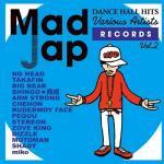 MAD JAP vol.2