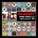HARDHIT GOOD VINYL FINAL