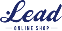 スノーボード|ウェア|通販・ネット販売|Lead Online Shop(旧Wx2ショップ)