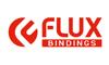 FLUX|フラックス