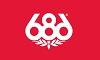 686|シックスエイトシックス