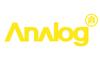 ANALOG|アナログ