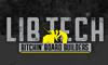 LIB-TECH|リブテック