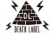 DETH LABEL|デスレーベル
