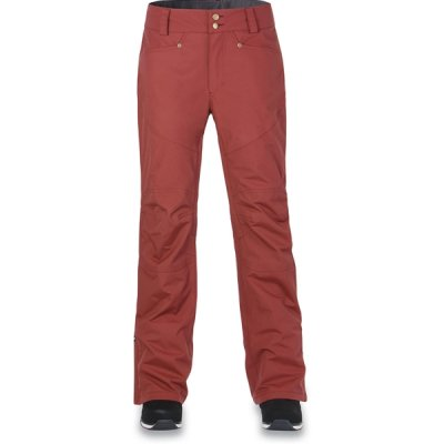 17-18 DAKINE|ダカイン WESTSIDE PANTーWOMEN'S color:AND
