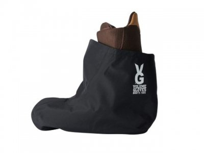 VOLUME GLOVES BOOTS SOX