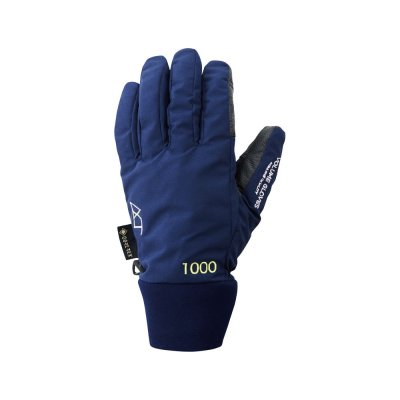 19-20 VOLUME GLOVES | ALT 1000 | Color : NAVY