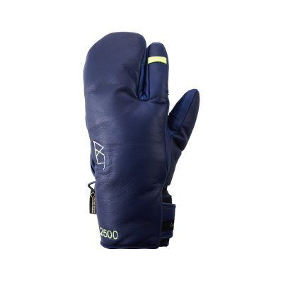 19-20 VOLUME GLOVES | ALT 2500 | Color : NAVY