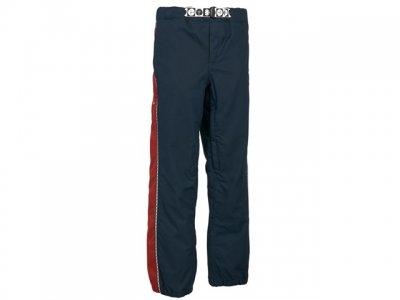 19-20 686|シックエイトシックス CATCHIT PANTS color:Navy