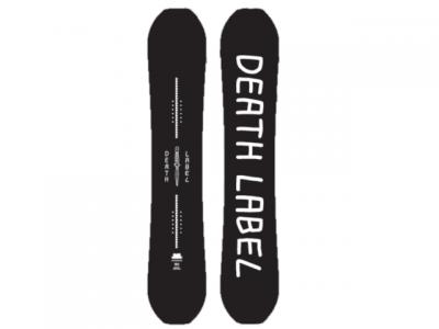 20-21 DETH LABEL|デスレーベル DEATH MACHINE