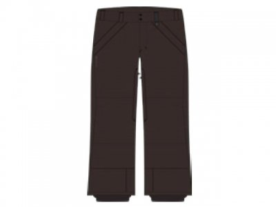 20-21 DAKINE|ダカイン SMYTH PURE GORE-TEX 2L PANTS color:MOL/Mole