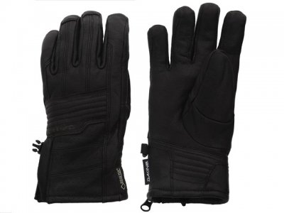 18-19 DAKINE|ダカイン PHANTOM GLOVE color:Black