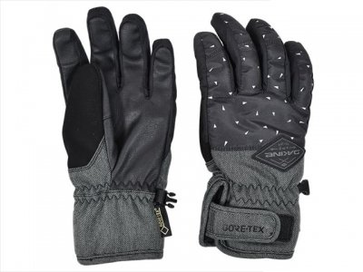 18-19 DAKINE|ダカイン SILVIA (Women's) GLOVE color:Kiki