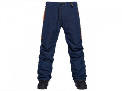 20-21 HORSEFEATHERS|ホースフェザーズ SUMMIT ATRIP PANTS color:Eclipse