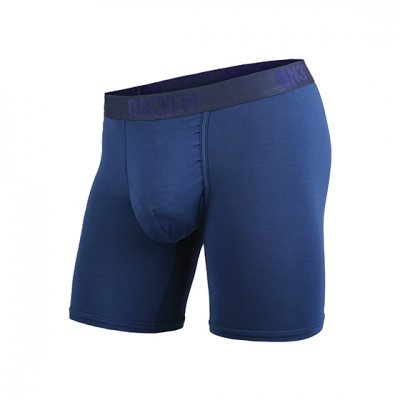 BN3TH|ベニス CLASSIC BOXER BRIEF SOLID  カラー:Navy