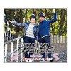 BELOVED MEMORIES DJCD vol.4〜階段の向こう側へin熊本〜