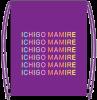 <img class='new_mark_img1' src='https://img.shop-pro.jp/img/new/icons20.gif' style='border:none;display:inline;margin:0px;padding:0px;width:auto;' />《残り僅か!!》【特別価格】【2019】いちごまみれナップザック