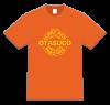 【Sサイズ】カレチャOTASUCO Tシャツ