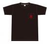 【Lサイズ】8年つづくラジオ Tシャツ2020 SUMMER