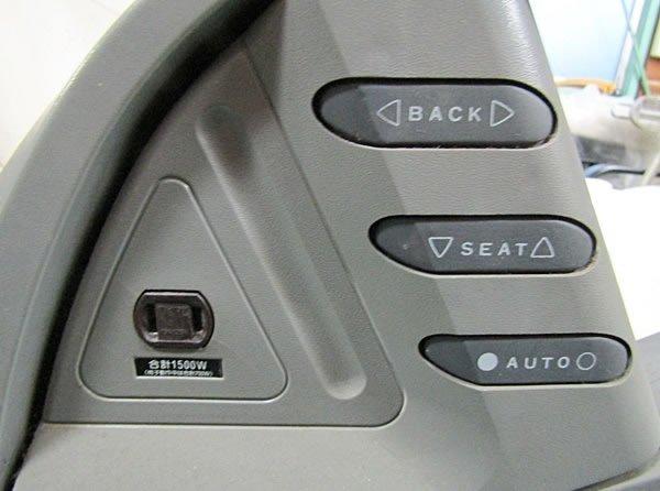 <img class='new_mark_img1' src='https://img.shop-pro.jp/img/new/icons47.gif' style='border:none;display:inline;margin:0px;padding:0px;width:auto;' />【中古】タカラベルモント 『CREA(クリエ)/アイボリー』 ★ワケあり特価! 買取・査定対象/SO