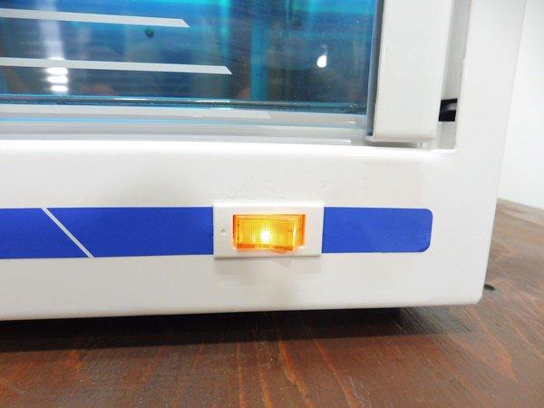 <img class='new_mark_img1' src='https://img.shop-pro.jp/img/new/icons47.gif' style='border:none;display:inline;margin:0px;padding:0px;width:auto;' />【中古】喜田アイディア 『紫外線消毒器 K-905-A』 買取・査定対象/SO