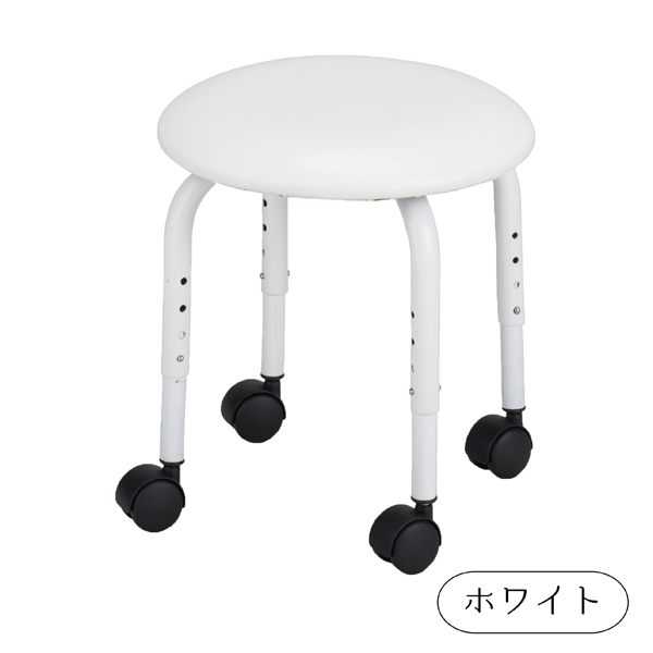 <img class='new_mark_img1' src='https://img.shop-pro.jp/img/new/icons24.gif' style='border:none;display:inline;margin:0px;padding:0px;width:auto;' />【新品/送料無料】西村製作所 『フットチェア』【数量限定セール】