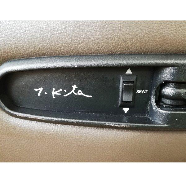 <img class='new_mark_img1' src='https://img.shop-pro.jp/img/new/icons5.gif' style='border:none;display:inline;margin:0px;padding:0px;width:auto;' />商談中/【中古】タカラベルモント 『VARIO(ヴァリオ)マルーン/直上式ポンプ』  ★限定1台!