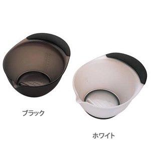 【新品】『TBG ヘアダイカップ  JPP054』