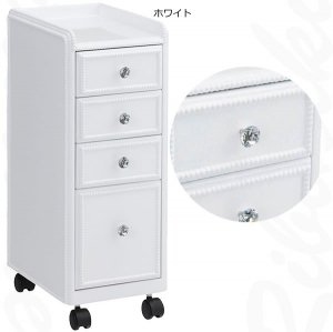 <img class='new_mark_img1' src='//img.shop-pro.jp/img/new/icons5.gif' style='border:none;display:inline;margin:0px;padding:0px;width:auto;' />【新品/送料無料】『ウッドワゴン No.165S』 ★2色から選べます!