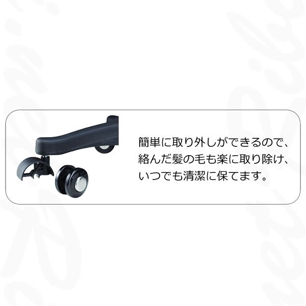 <img class='new_mark_img1' src='https://img.shop-pro.jp/img/new/icons11.gif' style='border:none;display:inline;margin:0px;padding:0px;width:auto;' />【新品/送料無料】西村製作所 『DXスツール』 カッティングチェア